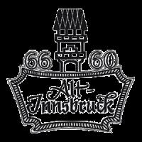 Duke Johns Barbershop Alt Innsbruck