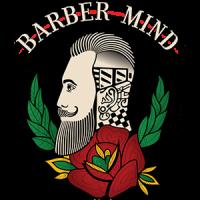 Duke Johns Barbershop Barber Mind