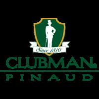 Duke Johns Barbershop Clubman Pinaud