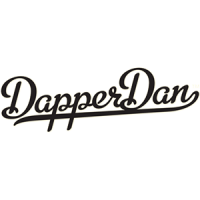 Duke Johns Barbershop Dapper Dan