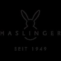 Duke Johns Barbershop Haslinger