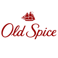 Duke Johns Barbershop Old Spice
