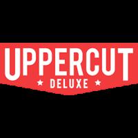 Duke Johns Barbershop Uppercut Deluxe