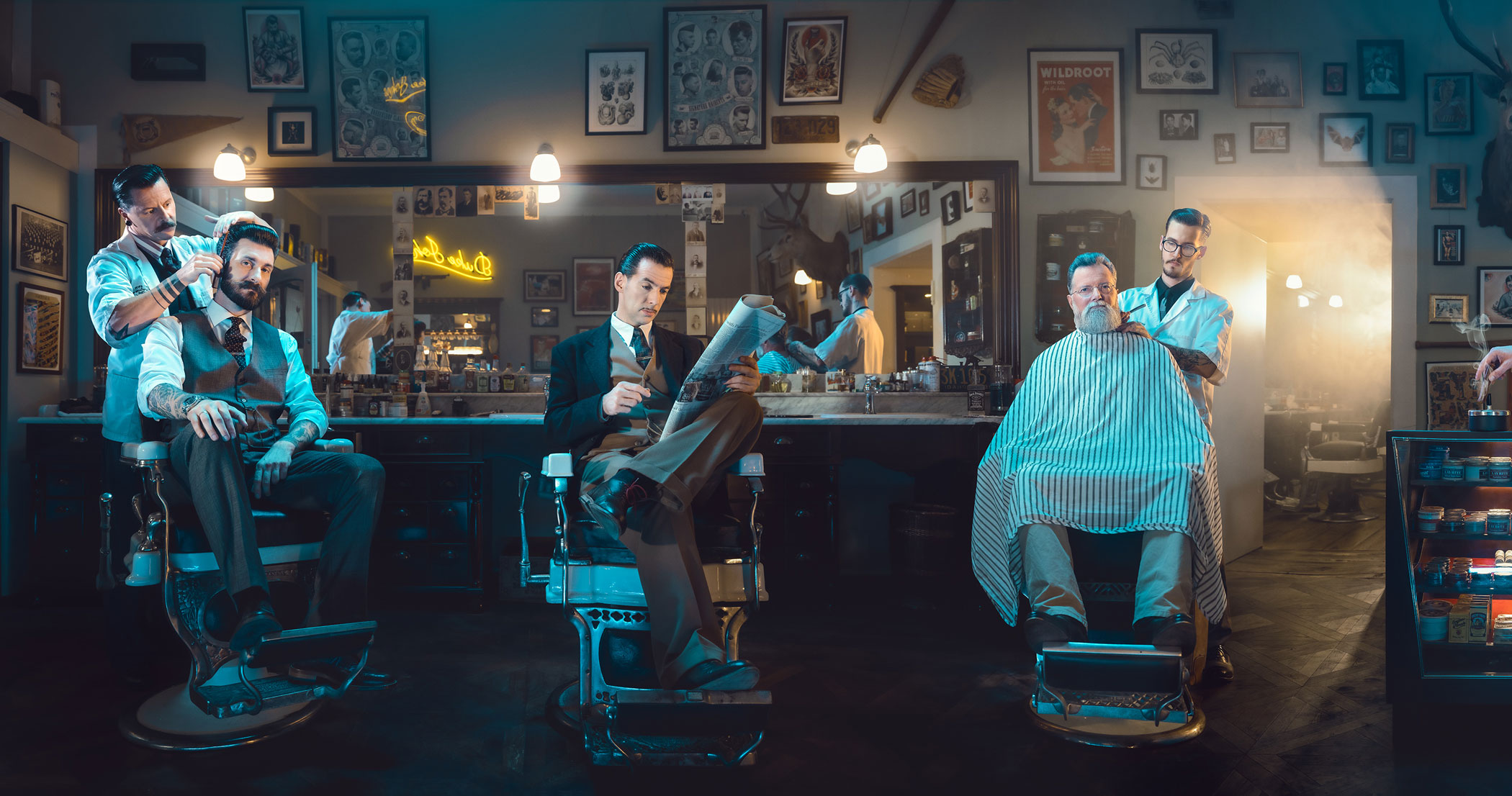 Duke_Johns_Barbershop_BG1