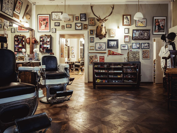 Duke-Jonhs-Barbershop-1
