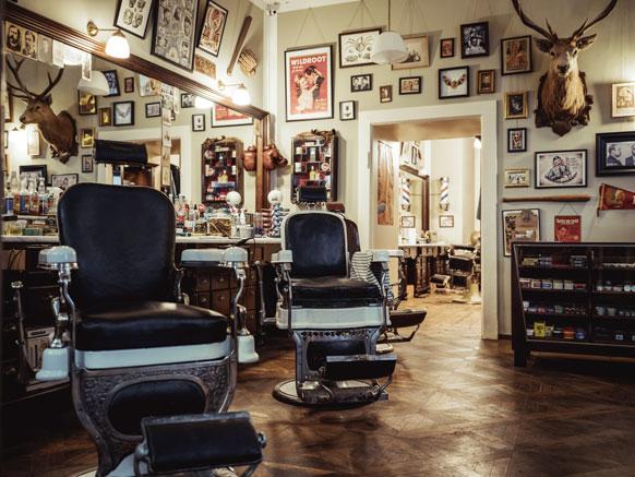 Duke-Jonhs-Barbershop-2