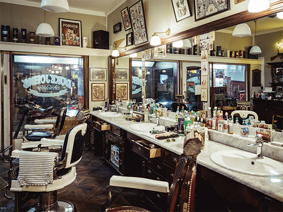Duke-Jonhs-Barbershop-3