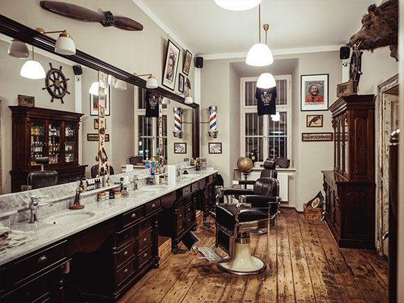 Duke-Jonhs-Barbershop-4